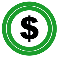 MoneyDoubleCircle.png