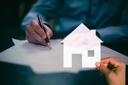 mortgage-5266520_1920-cmprs.jpg