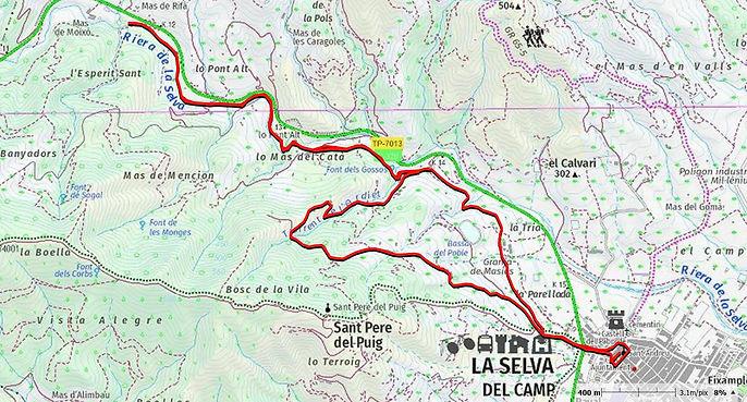 Mapa 3a NORDIC LA SELVA.jpg