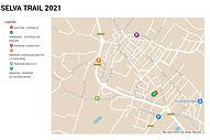 MAPA SITUACIÓ SELVA TRAIL 2021.jpg
