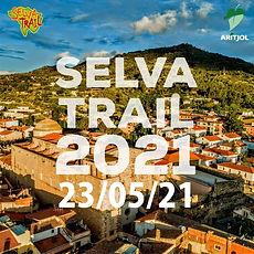 FB Selvatrail 2021.jpg