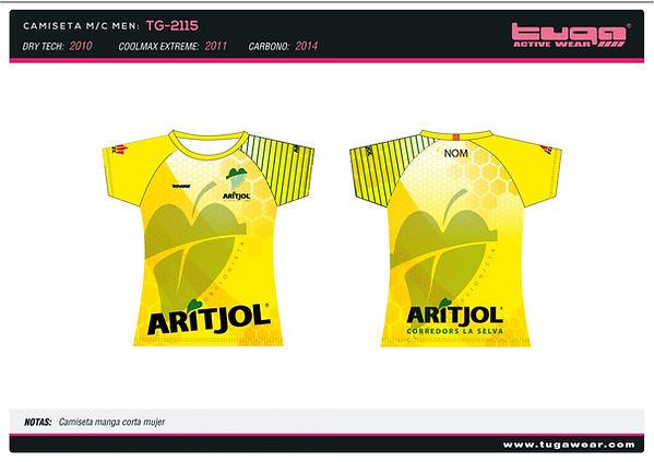 Aritjol 2021 3 3_page-0001.jpg