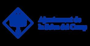logo-ajuntament-lsc.png