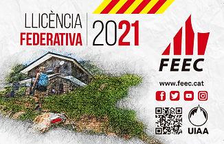 llicencia-ferderativa-2021-1-1.jpg