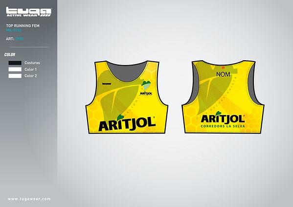 Aritjol 2021 3 6_page-0001.jpg