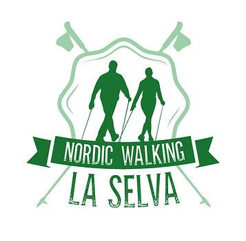 la_selva_nordic_walking.jpg