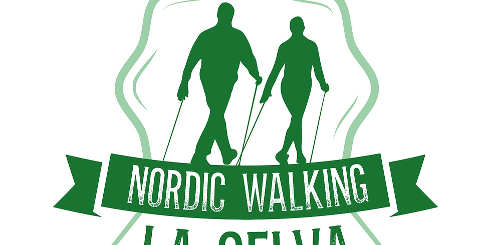 3a La Selva Nòrdic Walking 2021