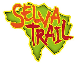 LOGO SELVA TRAIL (Copiar).jpg