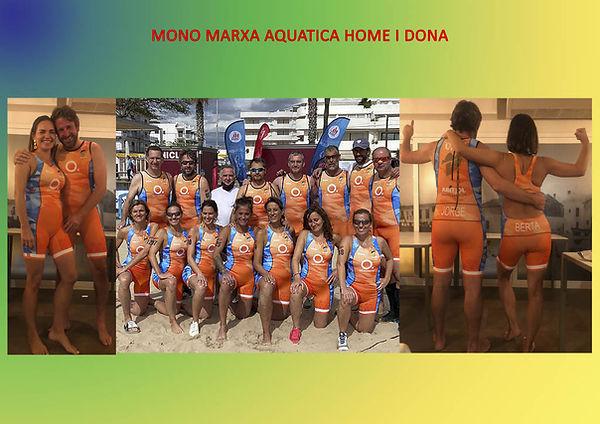 MONO MARXA AQUATICA1024_1.jpg