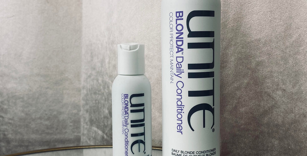 UNITE Blonda Daily Conditioner