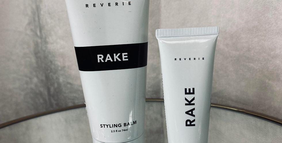 REVERIE Rake