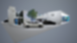 HighresScreenshot00139.png