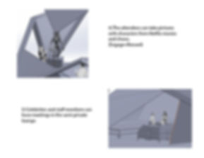 storyboard page2.jpg
