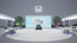 HighresScreenshot001120.png