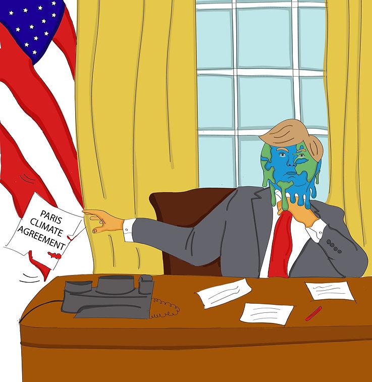 global warming cartoon (1).JPG