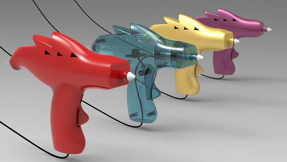 glue gun cmf.4.jpg