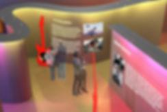 rock museum 2nd zone.59.jpg