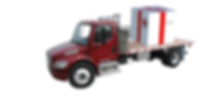 Truck.196.png