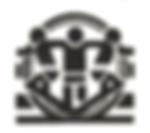 + Bligh logo.png
