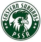 EasternSuburbs PSSA.jpg