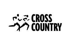 cross-country-logo-2ehw67k.jpg