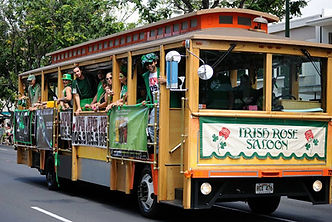 Irish Rose Parade.jpg
