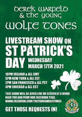 St Patrick's Day Promo.jpg