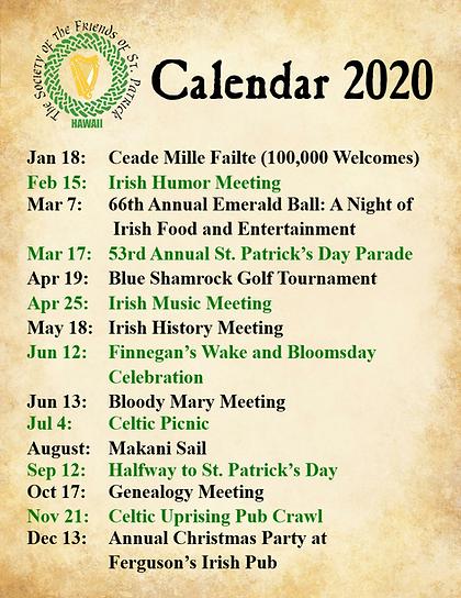 FOSP calendar 2020 v2.png