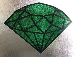 Emerald Ball Graphic.jpg