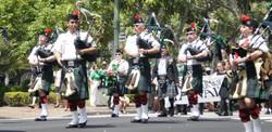 parade image 1