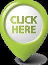 click-here_5dcd25f7e4495b06a396517941ff1