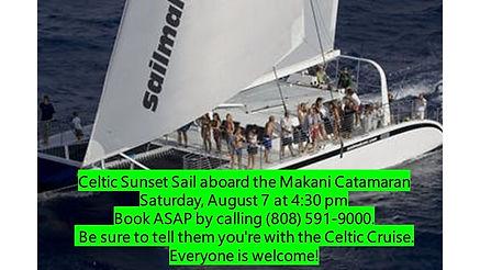 Celtic Cruise.jpg