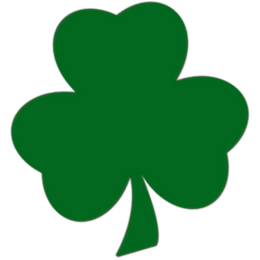 Small Shamrock Clipart 13_edited_edited.