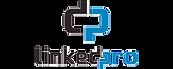 1000005_logo.png