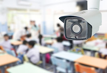 CCTV 1 website.jpg
