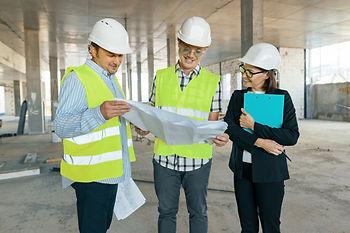 grupo-ingenieros-constructores-arquitect