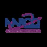 ANUARIO2016-logo-AARCO (1).png