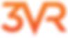 3vr logo capture.png