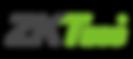 ZKTeco_logo_0316.png