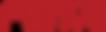 fanvil-logo-rgb.png