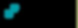 IDIS_Corporate_Identity_logo_applicative
