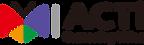 ACTI_Logo_5000x1546_20140925.png