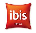 Logo-de-la-cadena-low-cost-Ibis.jpg