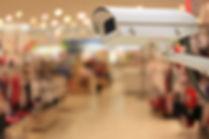 camaras-cctv-centros-comerciales-tienen-