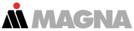 1280px-Magna_logo.svg.png