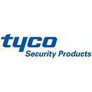 310-3104120_tyco-security-products-compa