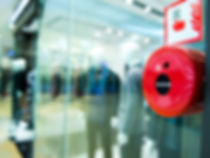 Addressable_shopping-mall.jpg