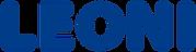 1200px-Leoni_AG_Logo.svg.png