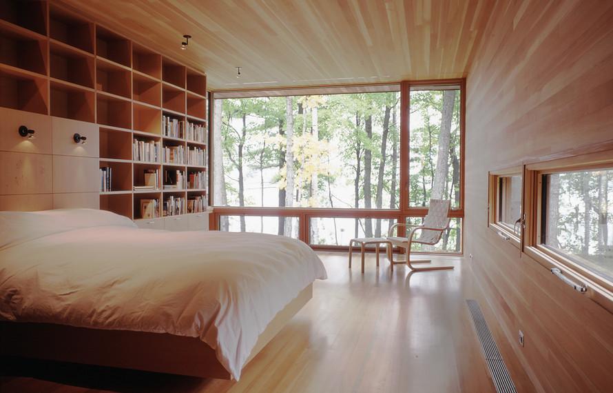 Bedroom Bookshelves.jpg