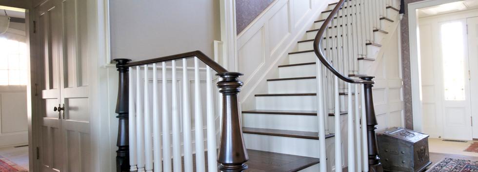 Main Stair.jpg